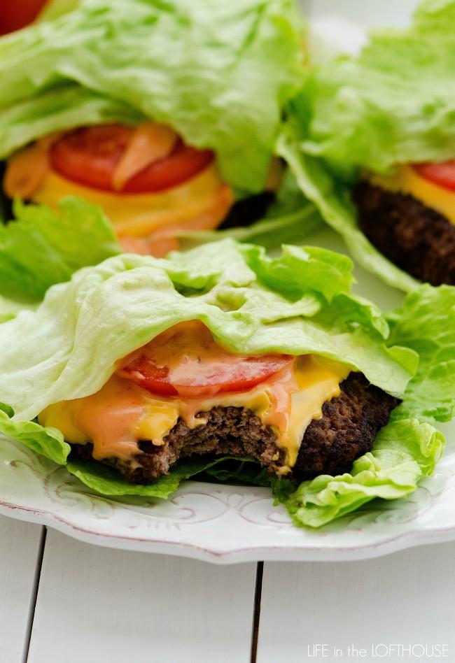 Cheeseburger_Lettuce_Wraps2-e1453913900564.jpg