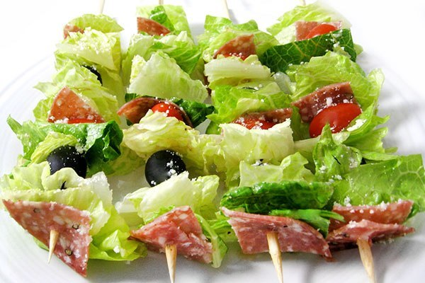 Italian-salad-on-a-stick.jpg