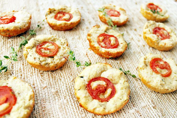 FlapJackedRecipes_TomatoTartlets_760x.jpg