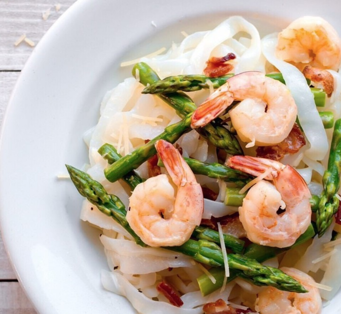 Shrimp & Bacon Fettuccine.png