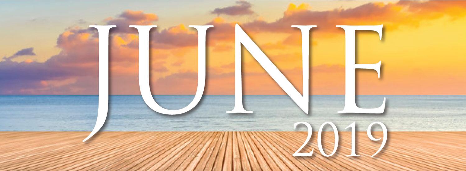 June19_Banner.jpg