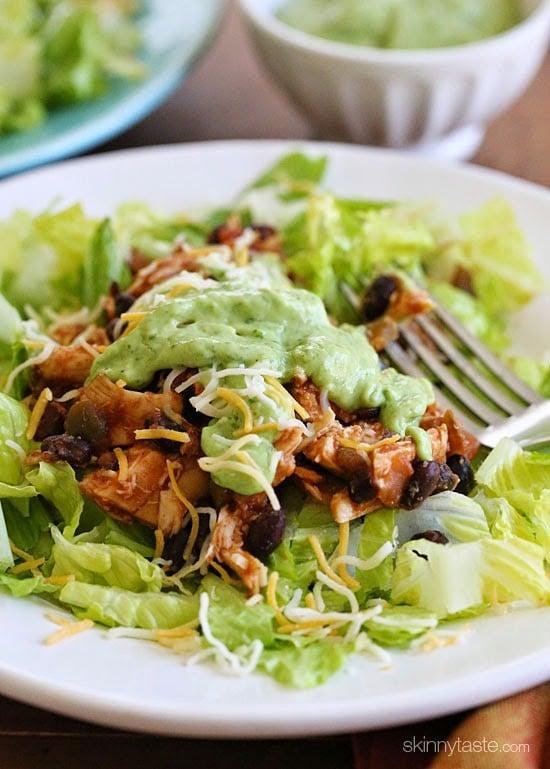 crock-pot-chicken-black-bean-taco-salad-550x769.jpg