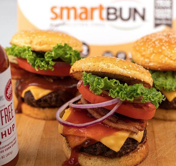Smartbun® Healthy Burger.png