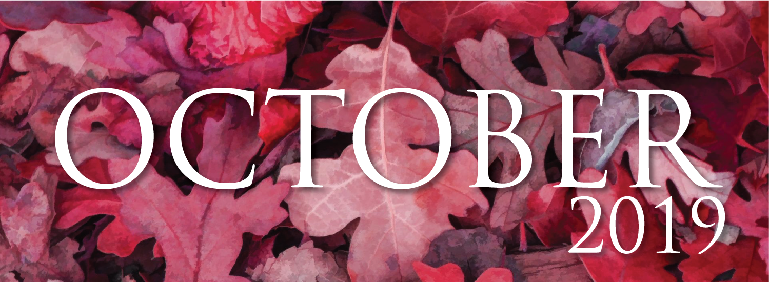 Oct_Banner19.png