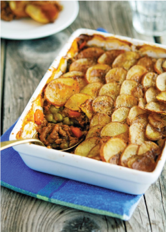 cottage-pie.png