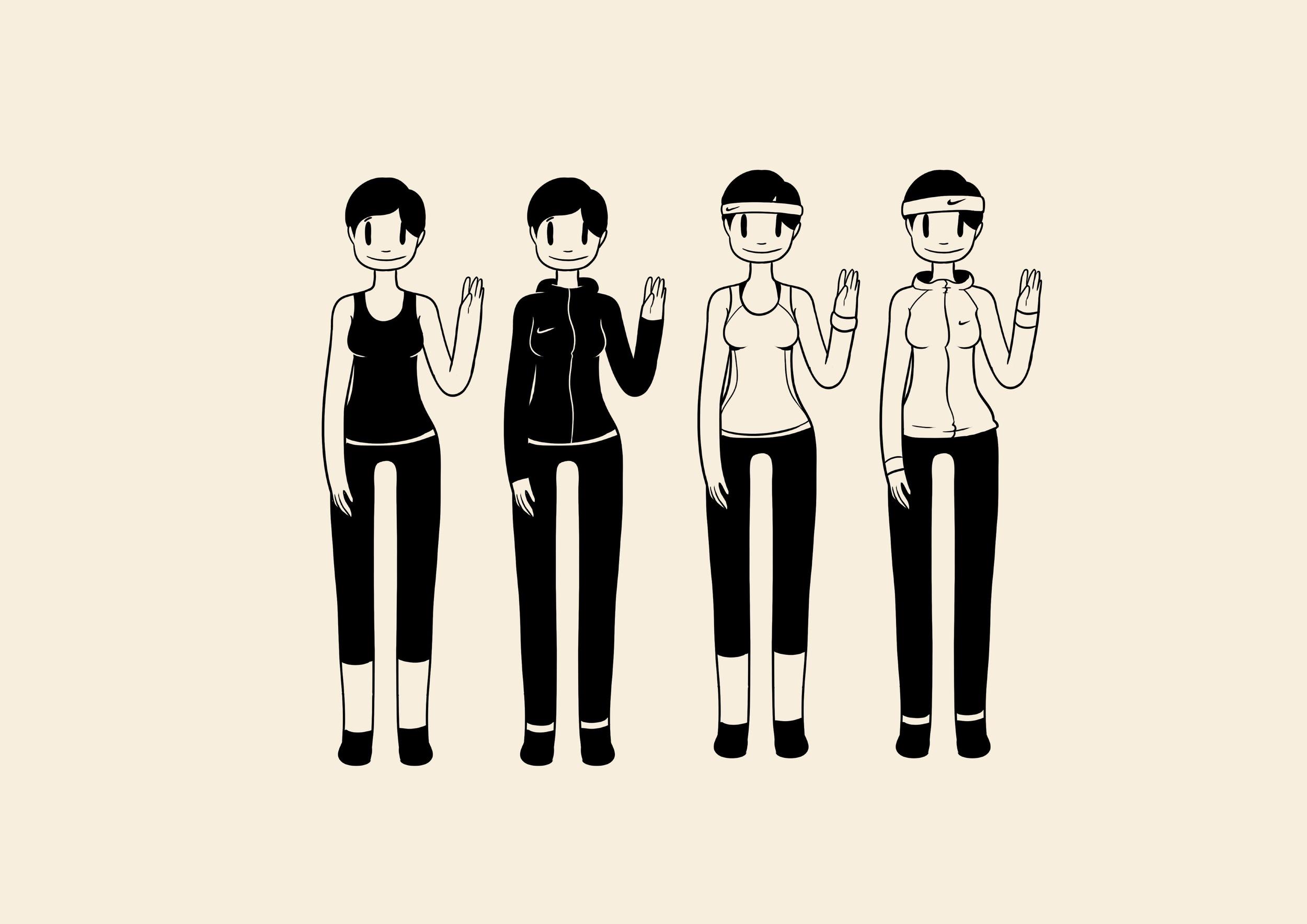 clothing-small.jpg