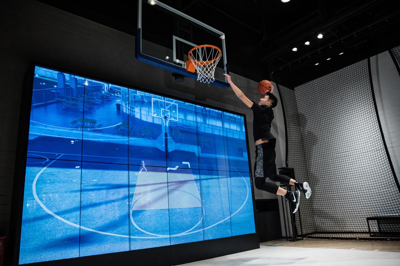 nike-basketball-store-beijing-05.jpg