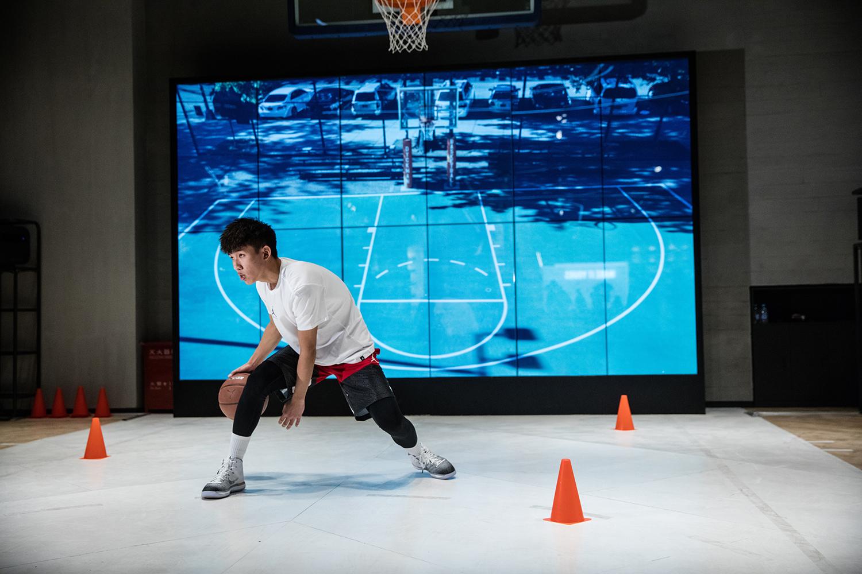 nike-basketball-store-beijing-06.jpg
