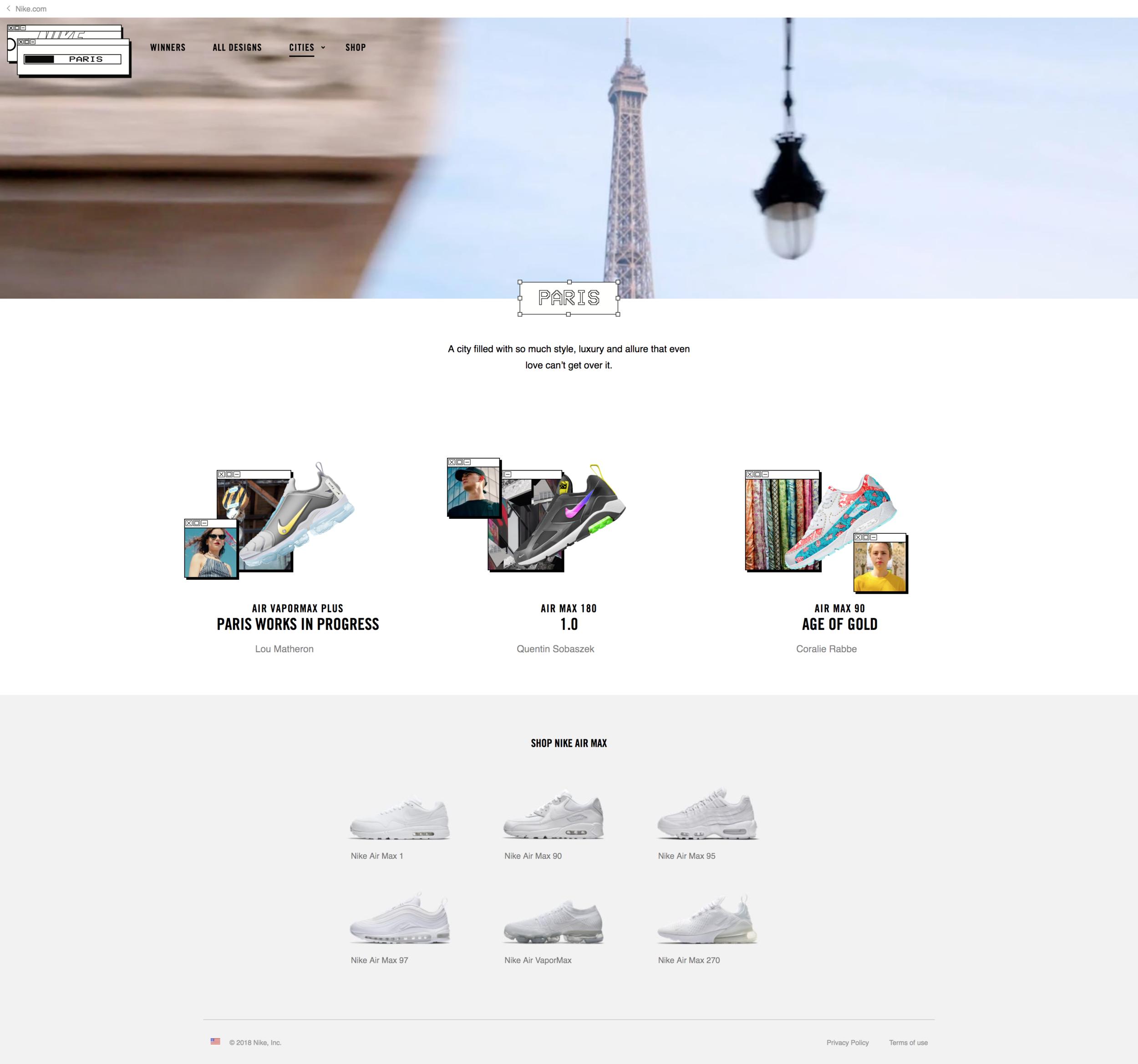 screencapture-onair-nike-city-paris-2018-08-09-13_20_21.png