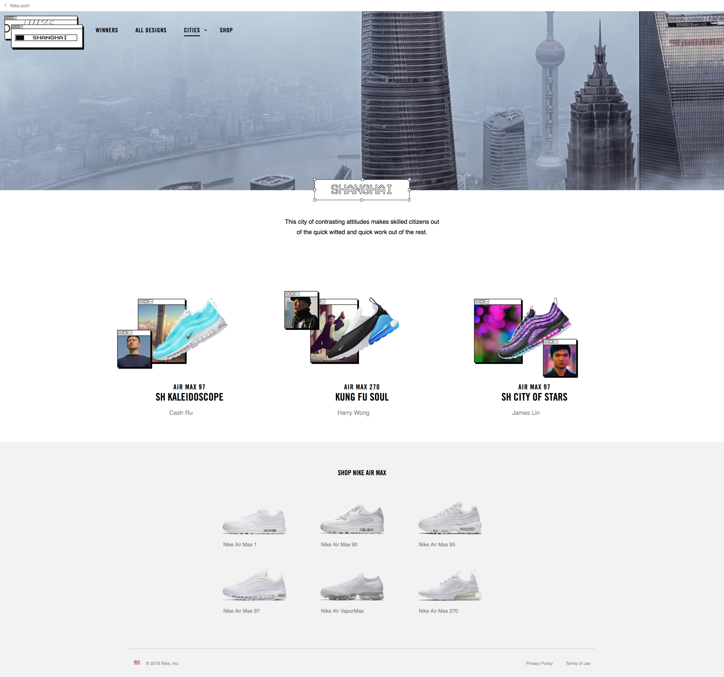 screencapture-onair-nike-city-shanghai-2018-08-09-13_20_54.png
