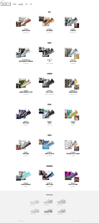 screencapture-onair-nike-finalists-2018-08-09-13_19_37.png