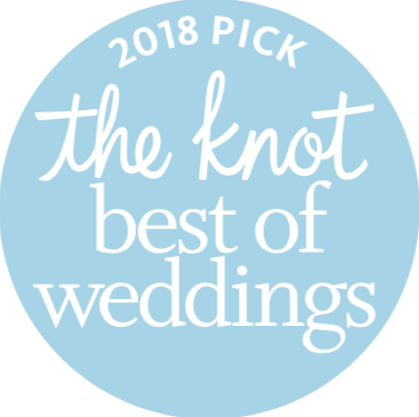 best of weddings 2018 the knot.png
