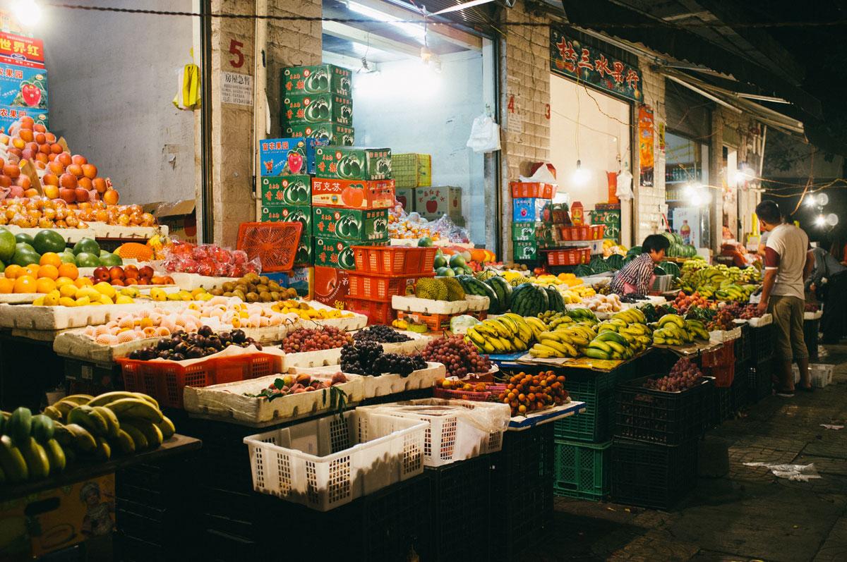 produce-36.jpg