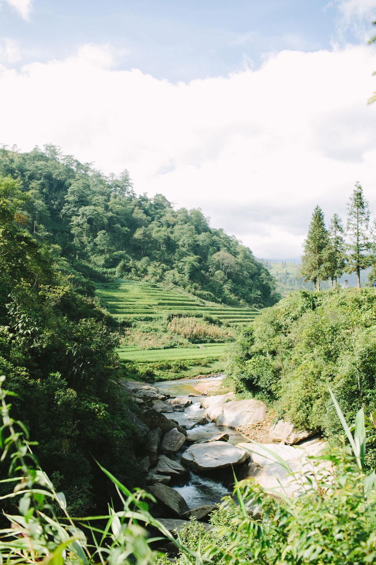 SaPaVietnam-109.jpg