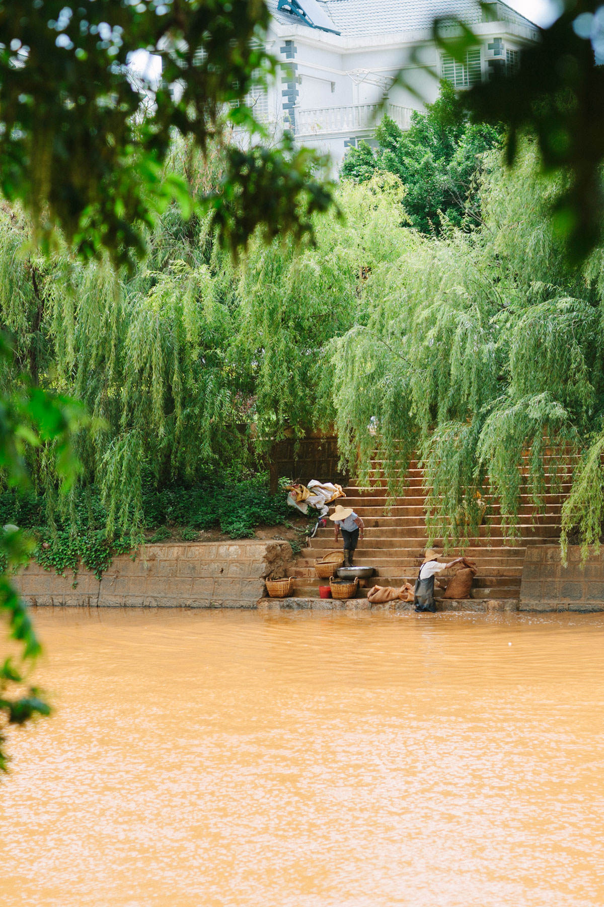 River_pt2-14.jpg