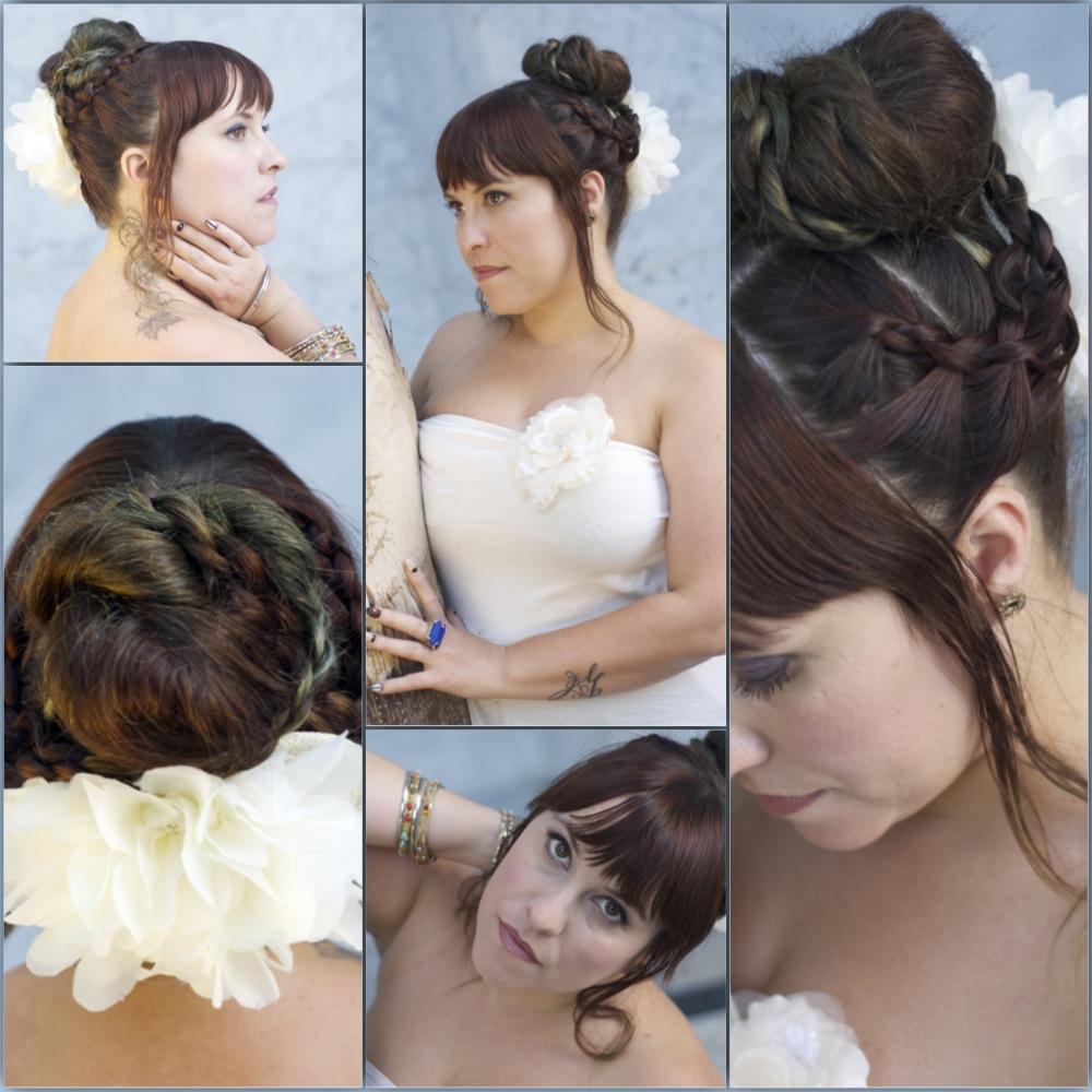 BridalBraids-Maple