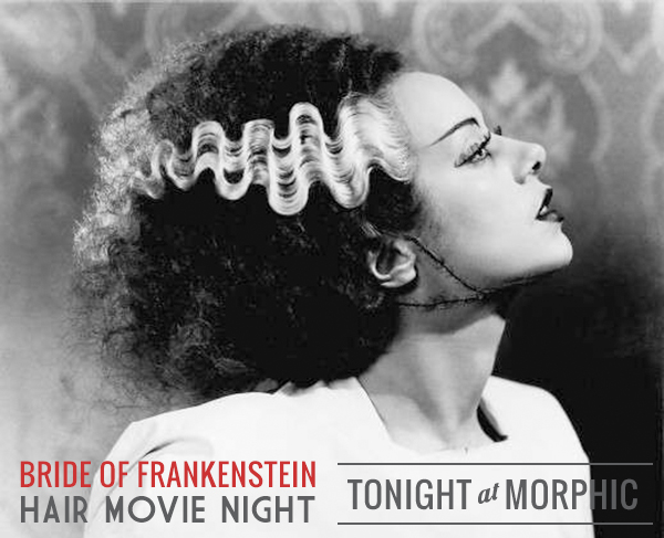 bride-of-frankestein tonight copy