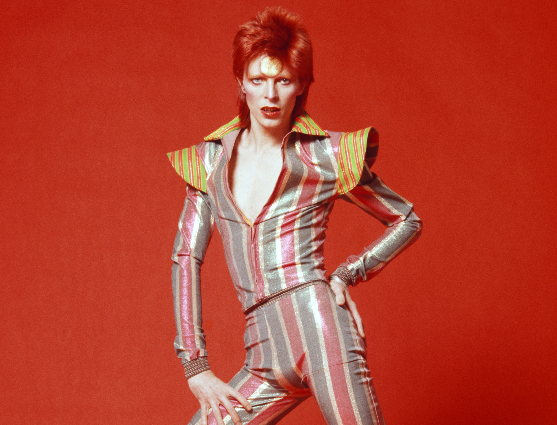 David-Bowie-Symposium.jpg