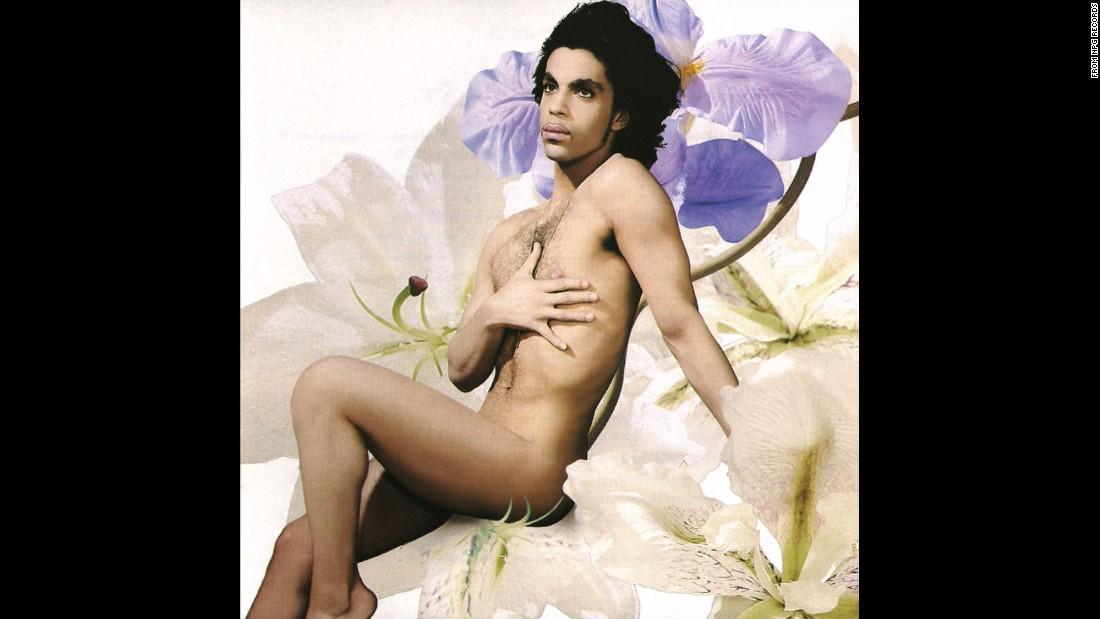 160421153303-13-prince-fashion-lovesexy-npg-records-super-169.jpg