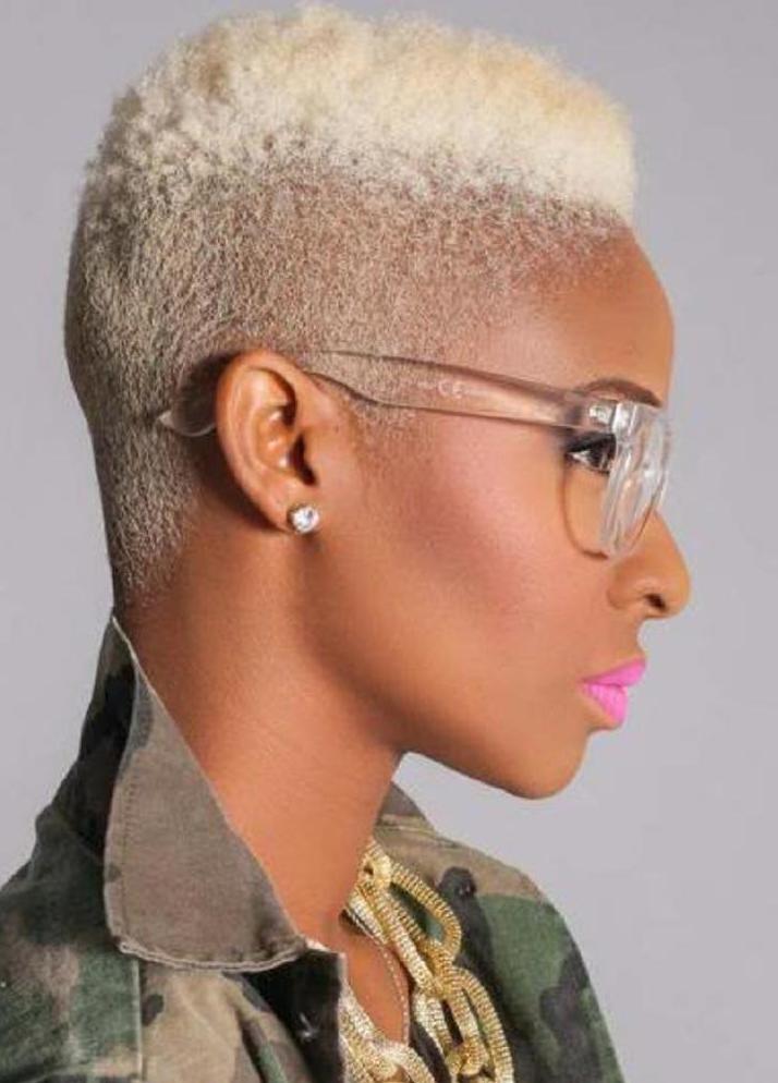blonde-african-american-short-hairstyles.jpeg
