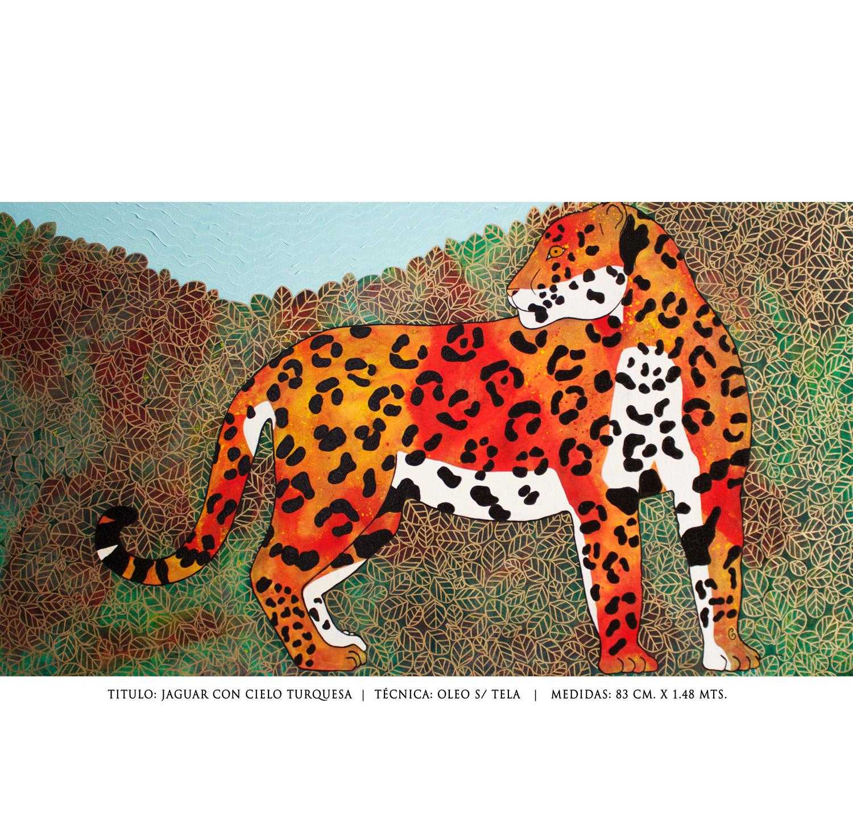 jaguar-con-cielo-turqueza.jpg