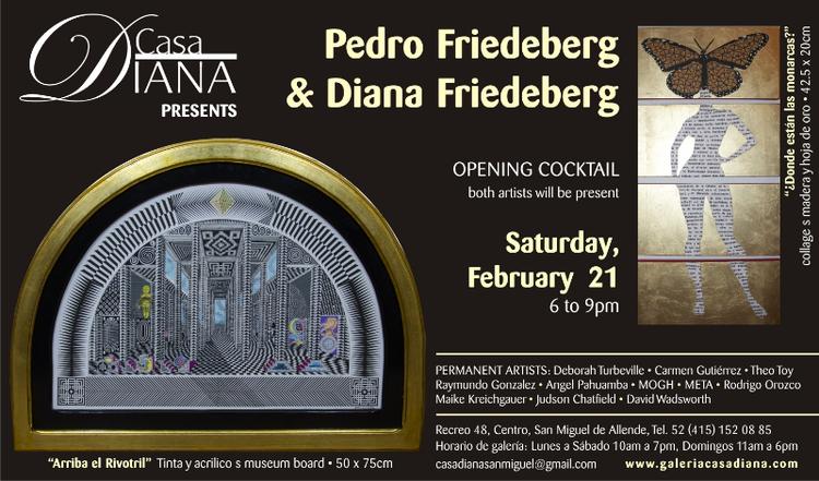 Casa+Diana+-+invita+feb+21.jpg