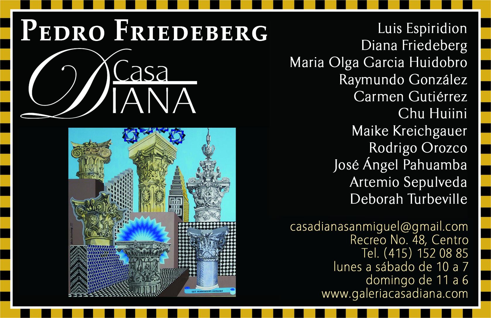 Casa Diana  (1).jpg