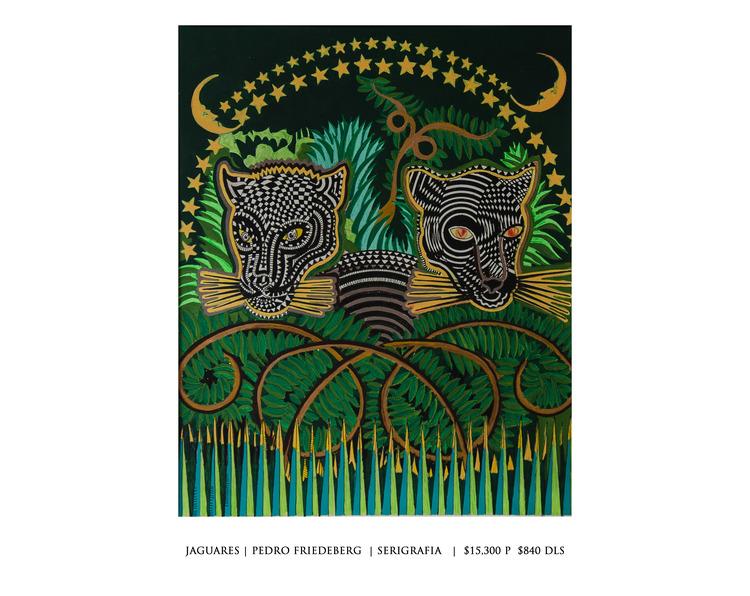 jaguares_seri.jpg