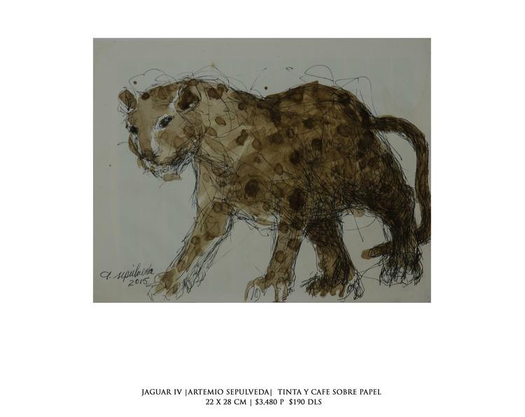 jaguar+IV.jpg
