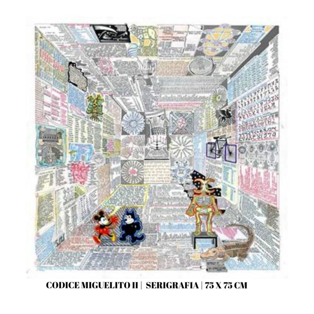 CODICE II.jpg