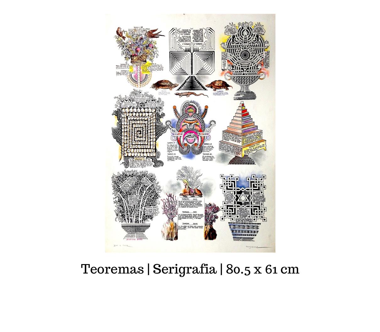 teoremas fondo.jpg