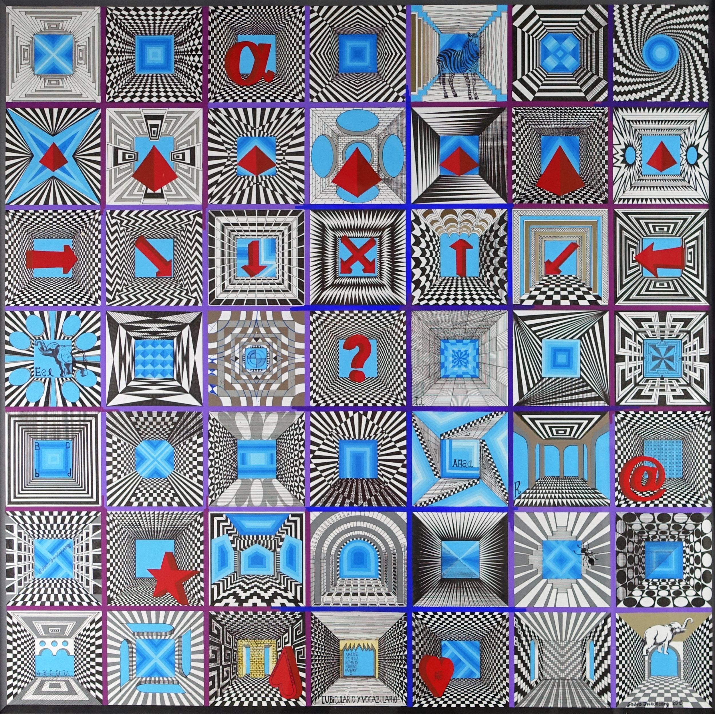 Cubiculario y Vocabulario 2.jpg