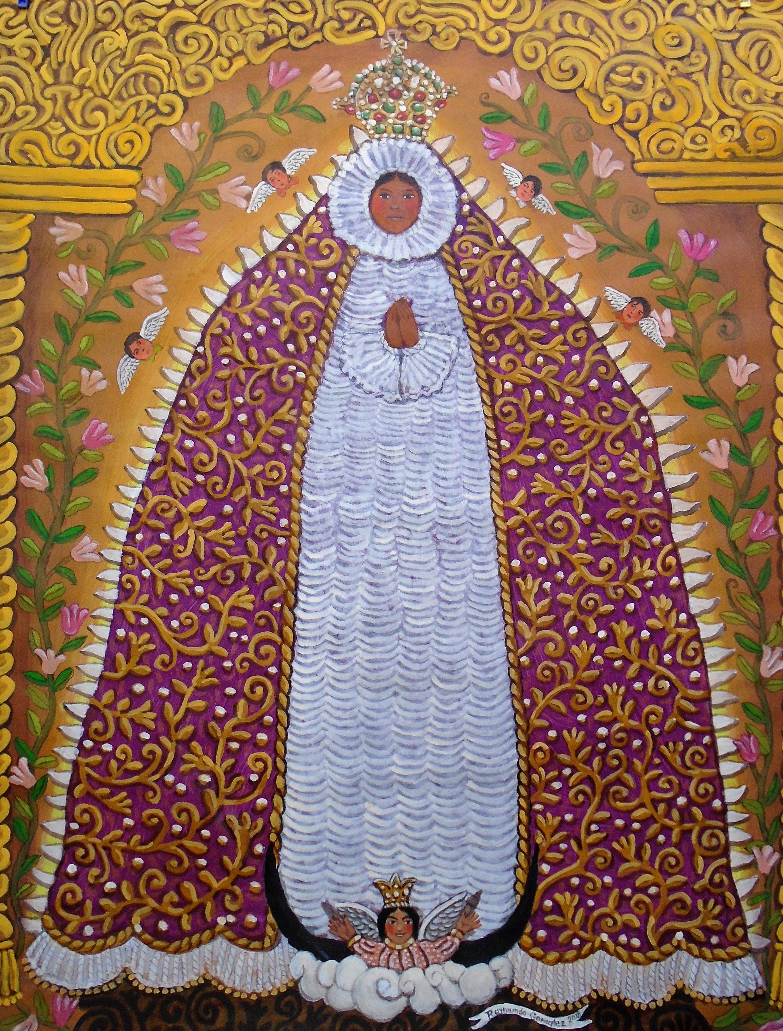Virgen Conalonga.jpg