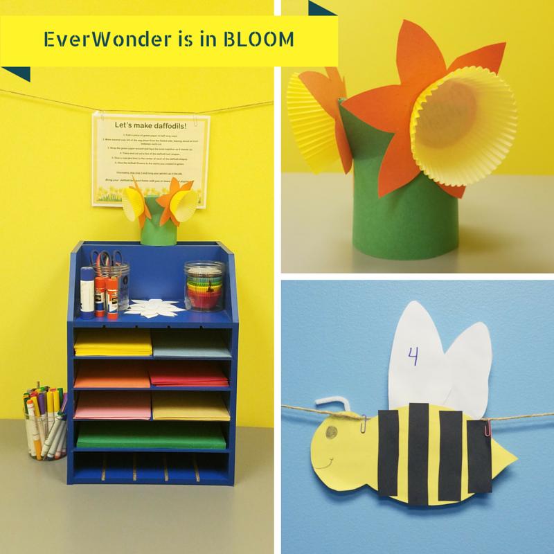 EverWonder is in bloom.png