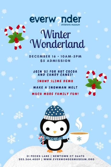Copy of Winter Wonderland.png