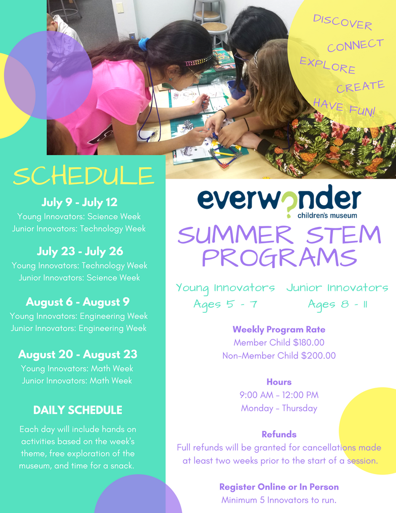 Summer Programs 2018.png