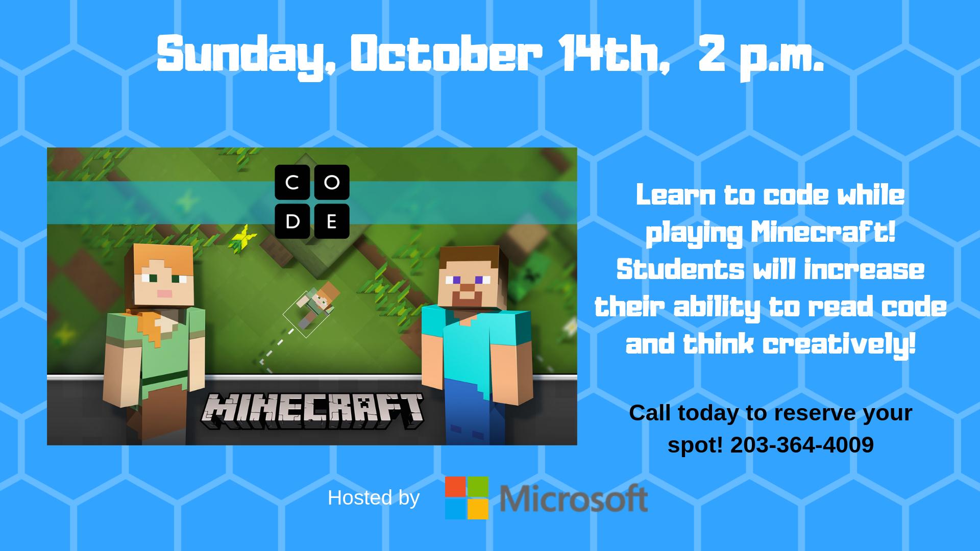 Coding w%2F Minecraft (2).png