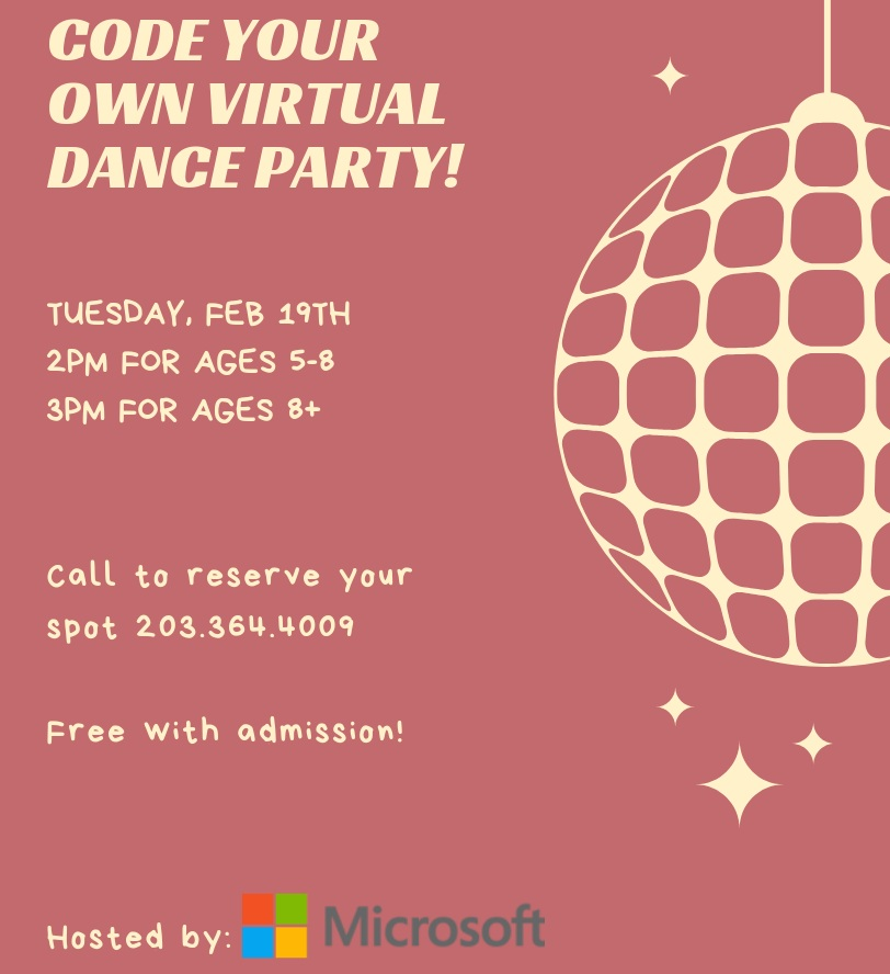 Code+Your+own+Virtual+dance+party%21.jpg