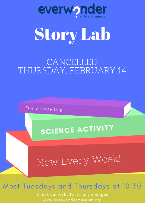 Story Lab (2).png