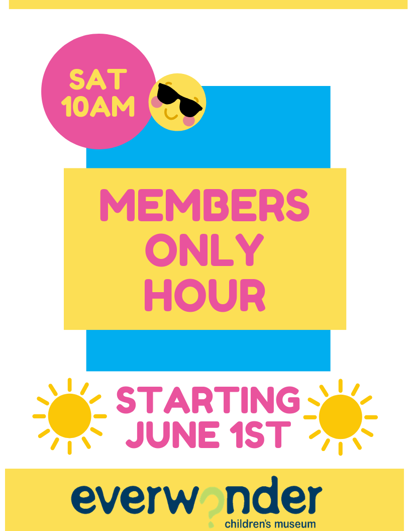 Members only hour.png