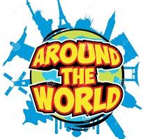 STEAM+around+the+world.jpg