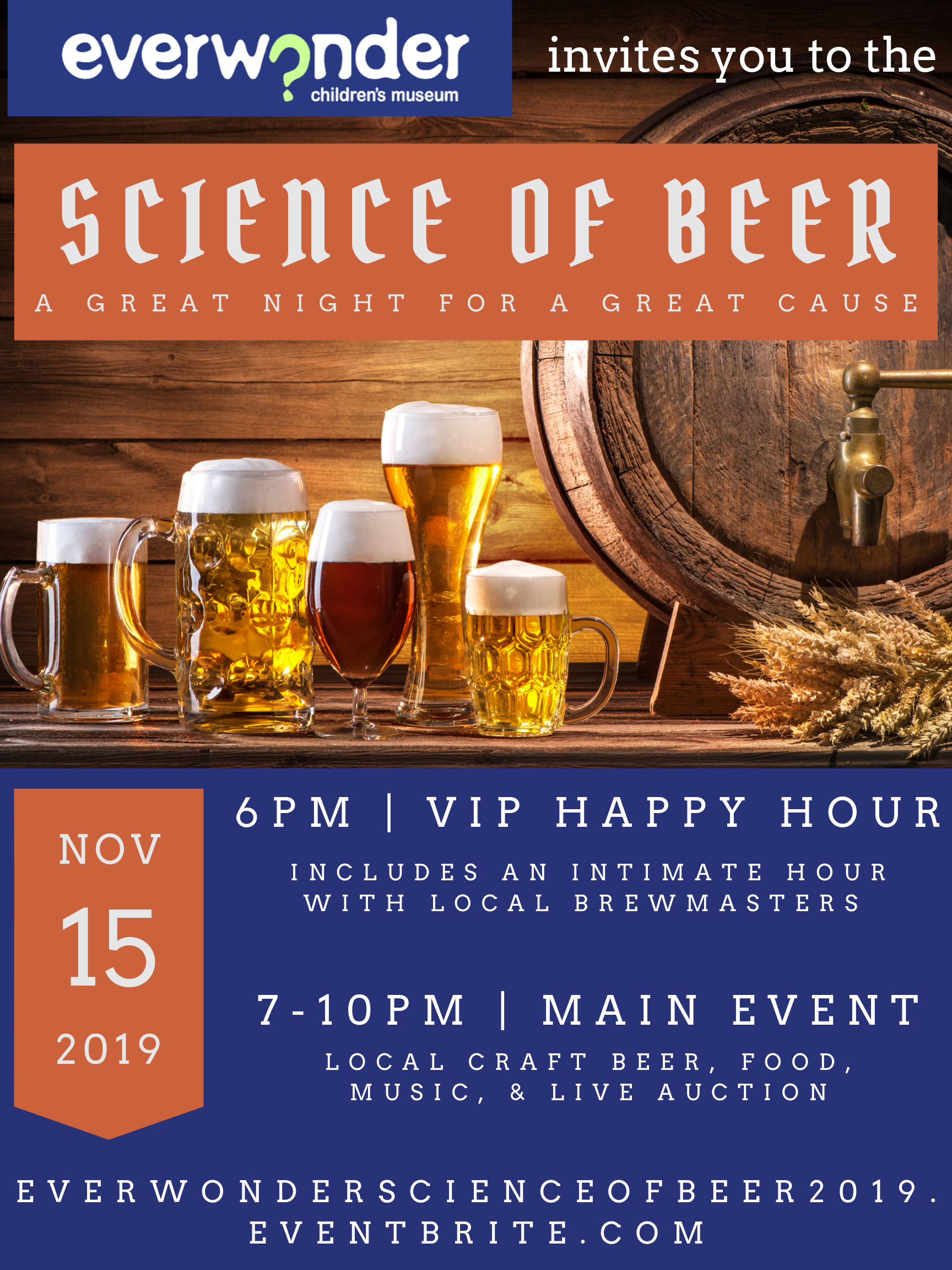 Science of Beer-invite.png