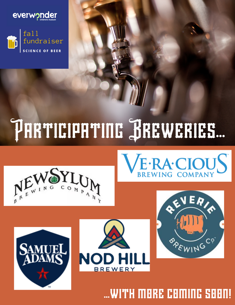 Participating Breweries.png