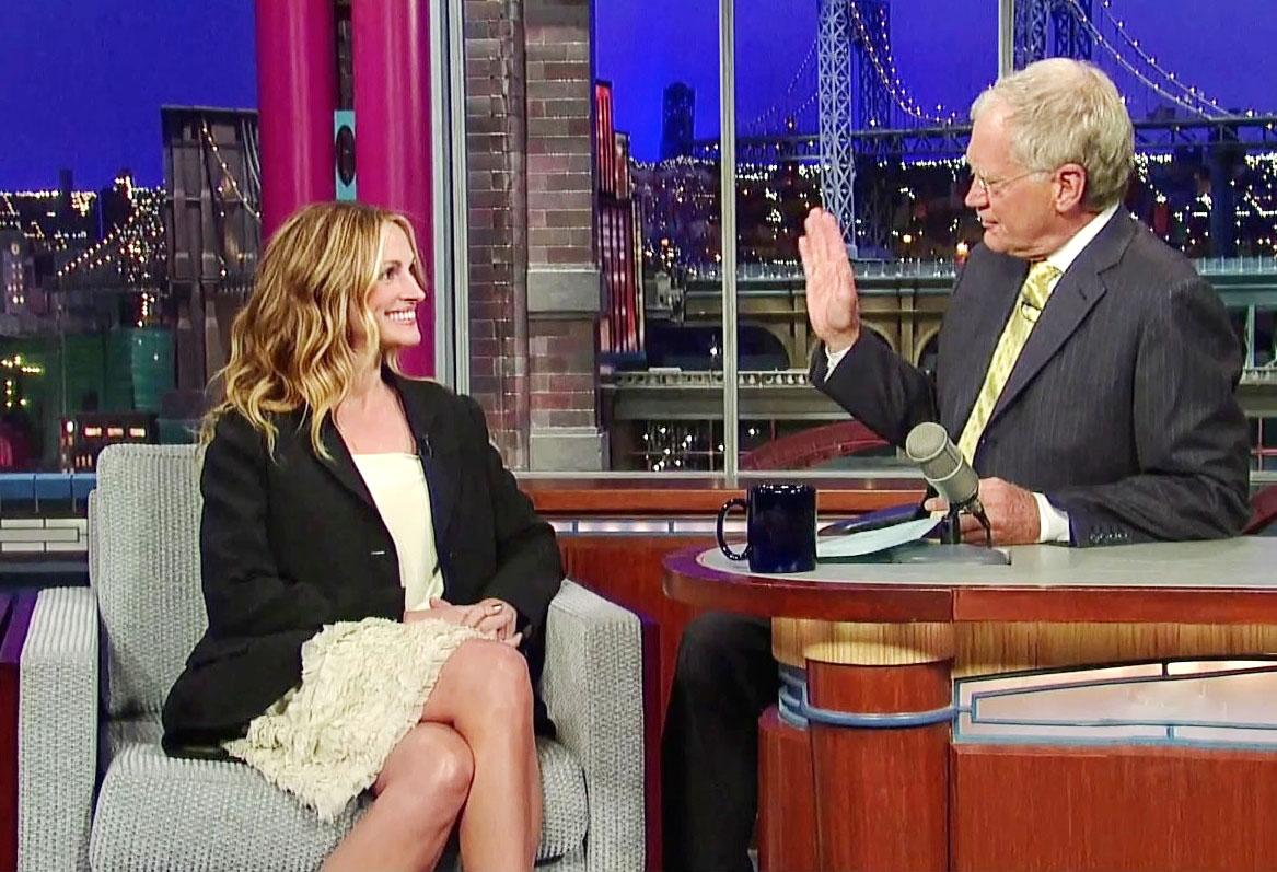 Julia Roberts Late Show 2.jpg