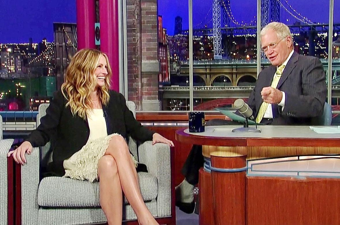 Julia Roberts Late Show 3.jpg
