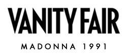 vanity fair 1991 madonna.jpg