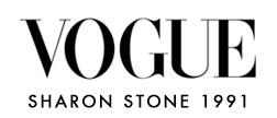 vogue sharon stone 1992.jpg