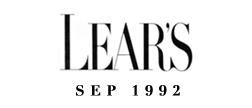 lears sep 1992.jpg