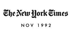 NYT_1992_NOV.jpg
