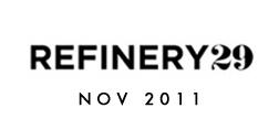 REFINERY29_2014_NOV.jpg